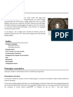 Alternatore.pdf
