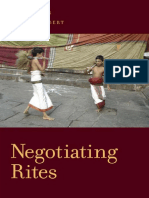 (Oxford Ritual Studies) Ute Husken, Frank Neubert-Negotiating Rites-Oxford University Press (2011).pdf