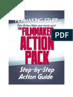 Film Maker  Action Guide