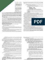 10. Polymer Rubber Corporation vs Salamuding