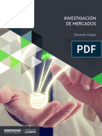 conceptualizacion de investigacion de mercados.pdf