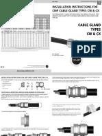 CMP CW CX.pdf