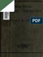 practicalorganic00coheuoft.pdf