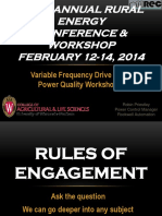 VariableFrequencyDrive.and_.PowerQualityWorkshop.Priestley.2014.pdf
