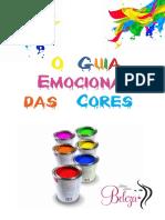 Kupdf.net 64124010 666 Ebos Para Todos Os Fins(1)