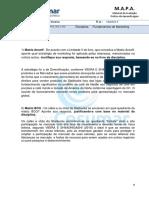 Fundamentos do Marketing.docx