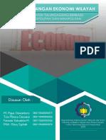 Pengembangan_Ekonomi_Wilayah_Kabupaten_T.pdf