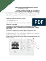 Tutorial-Perfil-ColorMake-Para-Epson-SerieL.pdf