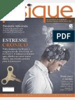 129 - Revista Psique - Estresse crônico.pdf