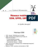 WirelessMobileNetworking2019Partie4.pdf