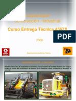 -Carg-JCB-456-ZX-pdf.pdf
