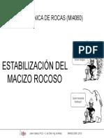 12_Estabilizaci_n_del_macizo_rocoso_2013_1_.pdf