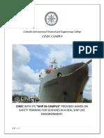 Safety Program.docx