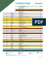 2019-ATP-World-Tour-Calendar.pdf