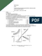 Prediccion_de_la_fragmentacion.pdf