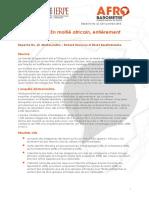 Afrobarometre.2015.IdenMalgache.pdf