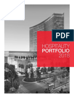 EV&A Hospitality Profile 2018.pdf