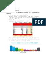 Analisis Caso1