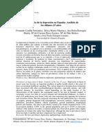 Dialnet-PsicologiaPositivaEnLaInfancia-5097377
