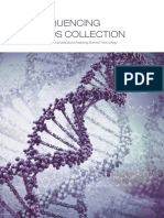 dna-sequencing-methods-review.pdf