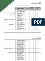 Annex b. Form 1d Ldis Rapids