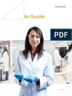 methods-guide-770-2014-018.pdf