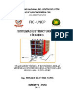 INVESTIGACIÓN SISTEMAS HÍBRIDOS.pdf