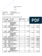 1 Dec 2016- 30 Nov 2017.pdf