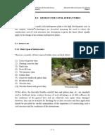 08.Cpt 5 Design for Civil Structures