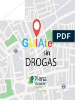 guiate_sindrogas.pdf