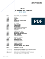 2019 FINA waterpolo rules.pdf