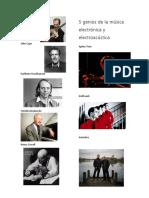5 genios de la música electrónica y electroacústica.docx