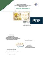 Proyecto 4to grado A Zoniafinal.docx