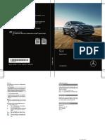 MY18_OM.pdf