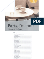 09 Paris l'instant.pdf