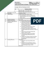 RAP 5 Kasus Pasca UTS Kelas Non Reguler-1