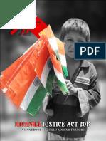 JJ Act Handbook for Administrators.pdf