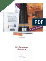 25 Les Danseurs de Sable.pdf