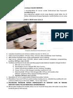 PETUNJUK+SINKRONISASI+GLADI+BERSIH+UNBK-2019.pdf