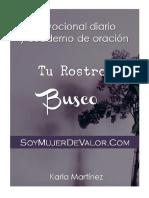 Carpeta de Oración SMV.pdf