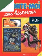 47 Raconte-moi des histoires 03.pdf