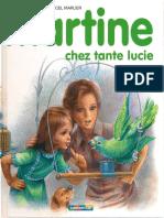 75 Martine chez tante Lucie.pdf