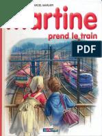 84 Martine prend le train.pdf