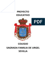 PROYECTO-EDUCATIVO.pdf.docx