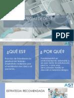 14. ESTRATEGIAS DE DESTETE_.pdf