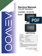 daewoo_dtq-21a24n_dtq-21a35r_chassis_cx-a21fb.pdf