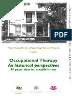 OT History.pdf