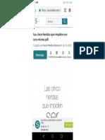 el ser.pdf