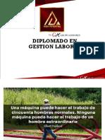 MODULO 2_DIPLOMADO LABORAL.pptx