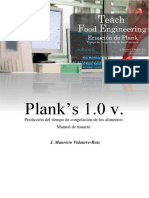 Manual Planks 1.0 v. Vidaurre-Ruiz.pdf